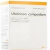 Heel Ubichinon Compositum2.2ml 10 หลอด