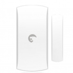 SAC-03 Wireless Door/Window Contact