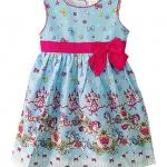 **Carter's** SM1698 Size 12, 18, 24 เดือน ลายรถม้าซินเดอเรลล่า ขายส่งเสื้อผ้าเด็ก ยกแพค 6 ชุดต่อแบบ ครบไซส์