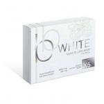BB White