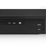 8CH HD-TVI/AHD/IP/Analog 4 in 1 HVR ( SMART-HVR108H )