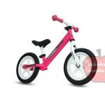 จักยานทรงตัว Passo Balance Bike ชมพู