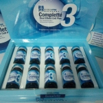 Complette3 Dual Effect Cell Plus