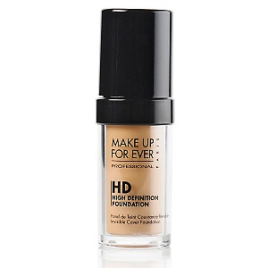 Makeup Forever Hd Foundation Pantip ราคา Geek
