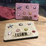 Di-Lian Fashion (เคส iPad Pro 9.7)