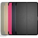 AISIA (เคส iPad Pro 9.7)