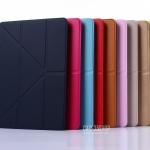 Smart Case ตัว Y (เคส iPad Air 2)