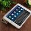 BT - CASE (เคส iPad mini 4) thumbnail 4