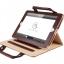 เคสกระเป๋าถือ มีหูหิ้ว สวยเก๋ สุดๆ (เคส iPad 2/3/4) thumbnail 12