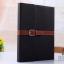 เคสกระเป๋าเข็มขัด PULLER (เคส iPad Air 1) thumbnail 16