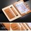 DROP เคสหนัง หุ้มตัวเครื่องทั้งหมด (เคส iPad 2/3/4) thumbnail 3