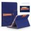 เคสยีนส์ COWBOY CLASSIC (เคส iPad mini 1/2/3) thumbnail 7