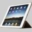MOOKE โชว์โลโก้ Apple (เคส iPad 9.7 2017) thumbnail 5