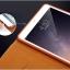 XUNDD Leather (เคส iPad mini 4) thumbnail 7