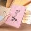 เคสการ์ตูน The Pink Panther - เคสไอแพดโปร 10.5 thumbnail 6