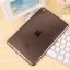 เคสซิลิโคนใสสีต่างๆ (เคส iPad mini 4) thumbnail 5