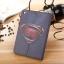 Super Hero (เคส iPad 9.7 2017) thumbnail 12