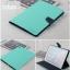 เคสเมอร์คิวรี่ (เคส iPad Pro 10.5) thumbnail 9
