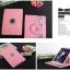 เคสหมุนได้ 360 องศา ถอดชิ้นส่วนได้ (เคส iPad 2/3/4) thumbnail 9
