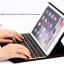 เคสคีย์บอร์ด iPad Pro 10.5 thumbnail 15
