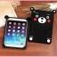 เคสซิลิโคน KUMAMON (เคส iPad mini 4) thumbnail 3