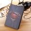 Super Hero (เคส iPad mini 4) thumbnail 7