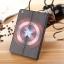 Super Hero (เคส iPad 9.7 2017) thumbnail 14