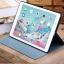 """""""ROCK"""" ฉีกกฏเคส สไตล์เดิมๆ ด้านหน้ามีทั้งหมด 9 พับ ! (เคส iPad Air 1) thumbnail 6"""
