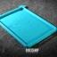 เคสซิลิโคนมอนสเตอร์ (เคส iPad mini 4) thumbnail 4