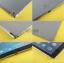 """เคสการ์ตูนหลังใส Slim Smart Cover - เคสไอแพด 2017 (9.7"""") thumbnail 7"""