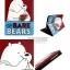 เคสการ์ตูน We BARE BEARS (เคส iPad mini 4) thumbnail 5