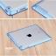 เคสกรอบใส หุ้มซิลิโคน (เคส iPad 2/3/4) thumbnail 8