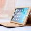เคสกระเป๋าเข็มขัด PULLER (เคส iPad Air 1) thumbnail 14