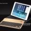 เคสคีย์บอร์ด iPad Pro 10.5 thumbnail 26