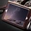 DROP เคสหนัง หุ้มตัวเครื่องทั้งหมด (เคส iPad 2/3/4) thumbnail 10