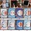 เคสการ์ตูนโดเรม่อน น่ารักมากๆ (เคส iPad mini 4) thumbnail 1