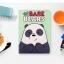 เคสการ์ตูน We BARE BEARS (เคส iPad mini 4) thumbnail 8