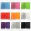 Smart Cover แยกชิ้นส่วนออกจากกันได้ (เคส iPad Air 1) thumbnail 1