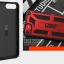 UAG (เคส iPhone 7) thumbnail 3
