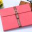 เคสกระเป๋าเข็มขัด PULLER (เคส iPad Air 1) thumbnail 19