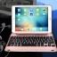 (iPad mini 4) Case + Keyboard Bluetooth (เคสคีย์บอร์ด บลูทูธ iPad mini 4) thumbnail 2