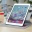 """""""ROCK"""" หมุนได้ 360 องศา บางเฉียบ (เคส iPad Air 1) thumbnail 6"""