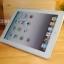 ONJESS ซิลิโคนหุ้มตัวเครื่อง (เคส iPad 2/3/4) thumbnail 5