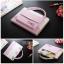 เคสกระเป๋า Princess Series (เคส iPad mini 1/2/3) thumbnail 3