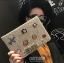 Di-Lian Fashion (เคส iPad Air 1) thumbnail 4