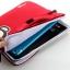 กระเป๋าใส่ไอแพด ลายการ์ตูนลิงพอลแฟรงค์ (iPad 2/3/4) thumbnail 5