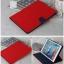 เคสเมอร์คิวรี่ (เคส iPad Pro 10.5) thumbnail 6