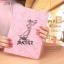 เคสการ์ตูน The Pink Panther - เคสไอแพดโปร 10.5 thumbnail 5