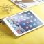 เคสการ์ตูนหลังใส Slim Smart Cover (เคส iPad Air 2) thumbnail 12