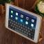 BT - CASE (เคส iPad mini 4) thumbnail 3